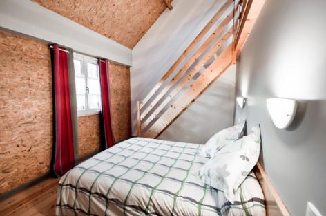 5-chambre4-catelan-arrensmarsous-HautesPyrenees.jpg