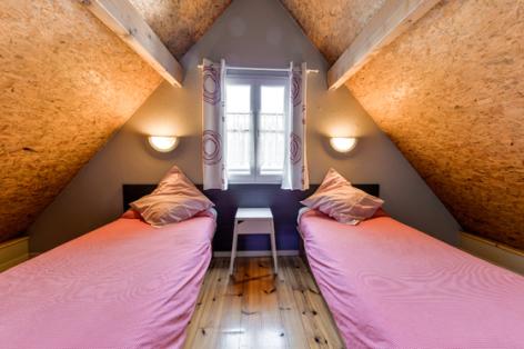 3-chambre2-catelan-arrensmarsous-HautesPyrenees-4.jpg