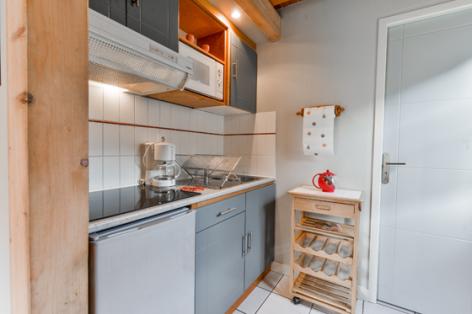 3-cuisine-catelan-arrensmarsous-HautesPyrenees-3.jpg