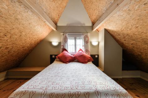 6-chambre3-catelan-arrensmarsous-HautesPyrenees-2.jpg