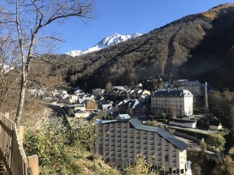 14-SIT-Peyrelongue-hautes-pyrenees--16-.jpg