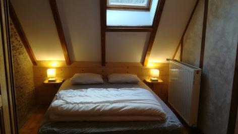 3-chambre1-forgeau-saintpastous-HautesPyrenees-2.jpg