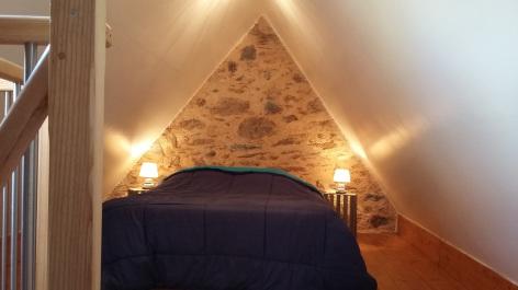 5-chambre3-forgeau-saintpastous-HautesPyrenees-2.jpg