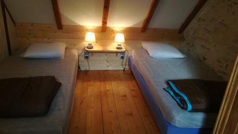 6-chambre4-forgeau-saintpastous-HautesPyrenees-2.jpg