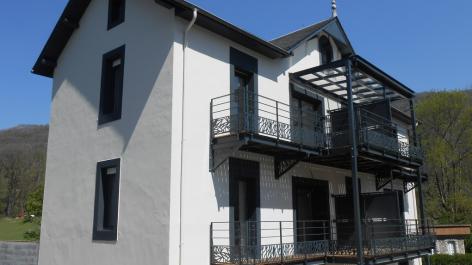 0-residence1-beaufils-beaucens-HautesPyrenees.jpg