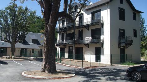 11-residence2-beaufils-beaucens-HautesPyrenees.jpg