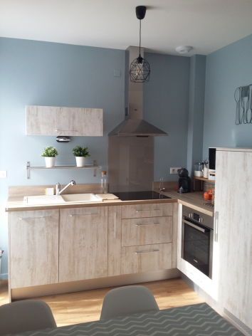 4-cuisine-beaufils-beaucens-HautesPyrenees.jpg