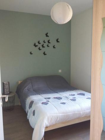 5-chambre-beaufils-beaucens-HautesPyrenees.jpg