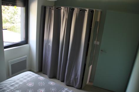 6-chambre2-beaufils-beaucens-HautesPyrenees.jpg