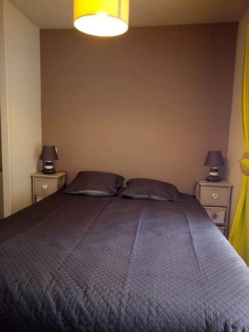 2-chambres--1-.jpg