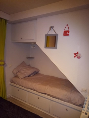 3-chambres--2-.jpg