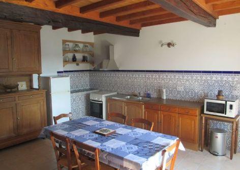 2-cuisine-157.jpg