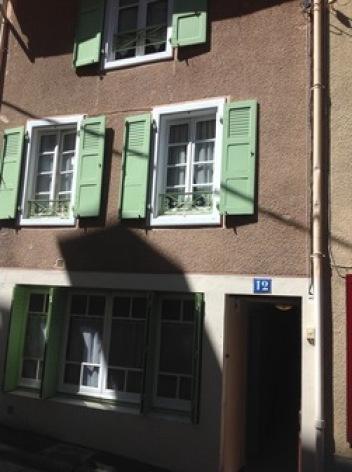 7-12-Rue-Grasset-h.jpg