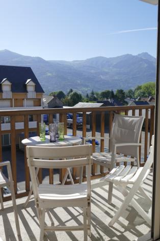 0-terrasse-lepine-argelesgazost-HautesPyrenees-2.jpg