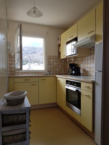 1-cuisine-lepine-argelesgazost-HautesPyrenees.jpg