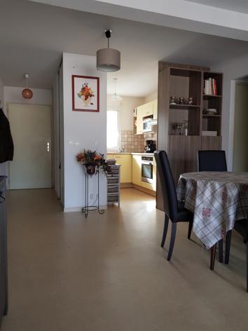 5-salon4-lepine-argelesgazost-HautesPyrenees.jpg