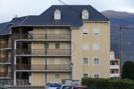 8-residence2-lepine-argelesgazost-HautesPyrenees.jpg