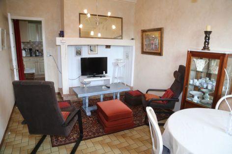 3-La-Maison-de-Colette-a-Rabastens--2-.JPG