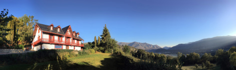 0-SIT-Bruel-Chalets-Hautes-Pyrenees--16-.jpg