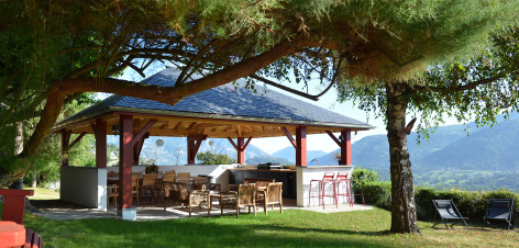12-SIT-Bruel-Chalets-Hautes-Pyrenees--24-.jpg