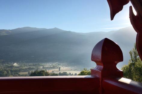 13-SIT-Bruel-Chalets-Hautes-Pyrenees--15-.jpg