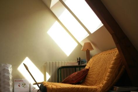 4-Luminosite.jpg