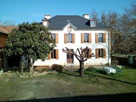 0-le-magnolia--15-.jpg