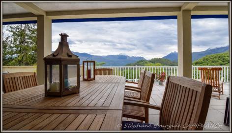 12-terrasse-chester-salles-HautesPyrenees-2.jpg