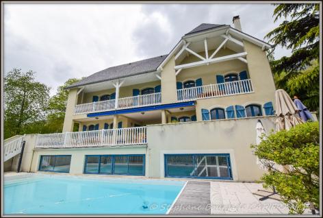 13-piscine-chester-salles-HautesPyrenees.jpg