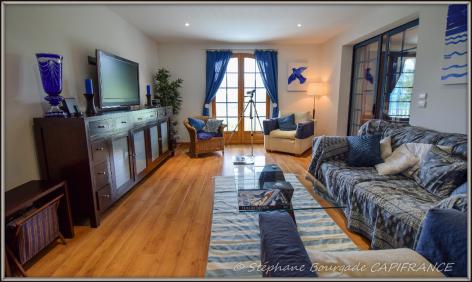 4-salon-chester-salles-HautesPyrenees-2.jpg