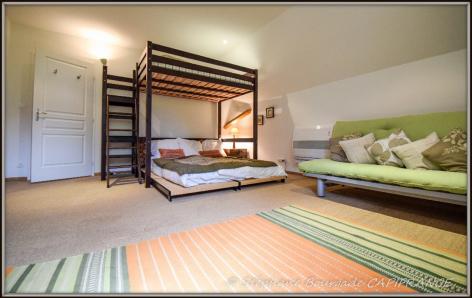 5-chambre1-chester-salles-HautesPyrenees.jpg