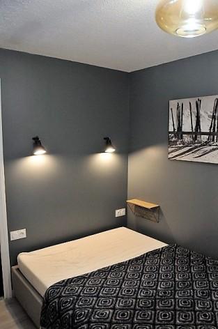 2-chambre-1-WAMBERGUE.jpg