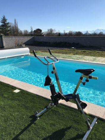 13-ARC-EN-CIEL-a-Lagarde-Aqua-bike-2.JPG