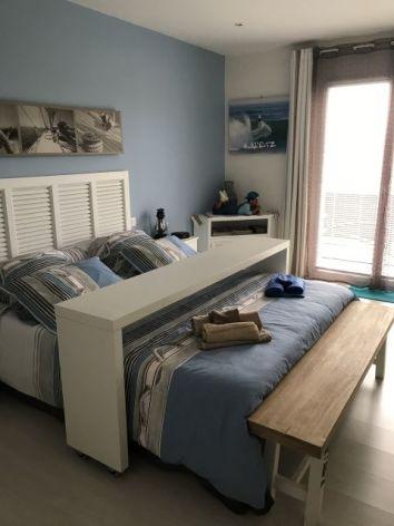 5-ARC-EN-CIEL-a-Lagarde-Chambre-Biarritz-2.JPG