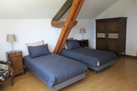 11-chambre-sureau-1-2019.JPG