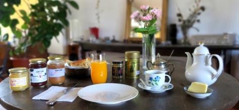 19-Photo-petit-dejeuner-2019.JPG