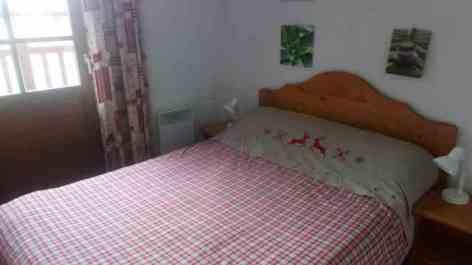 1-LAVAUD-Vignec-I-n-33B-chambre.JPG