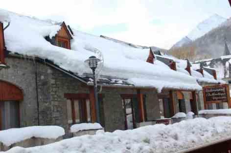 1-LAVAUD-Vignec-Village-I-n-33B-ext.jpg