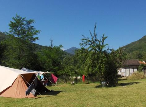 0-Camping2-eco-ecolo-rural-petit-klein-Pyrenees-Airedutemps.jpg