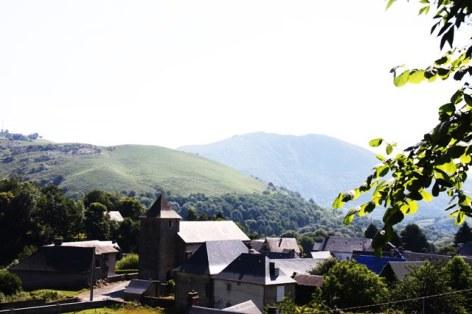 16-Le-Mouflon-Noir-vue-depuis-terrasse.JPG