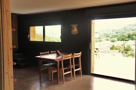 7-Le-Mouflon-Noir-IMG-2967.JPG