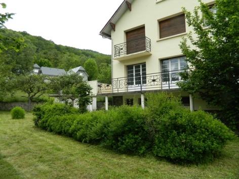 10-maison-exterieur-SIT-2.jpg