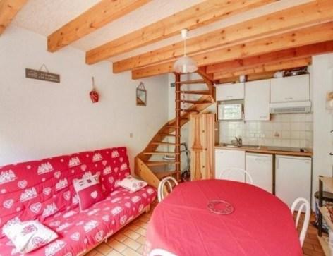 1-387493e-appartement-4-personnes-Cauterets-1---Copier-.jpg