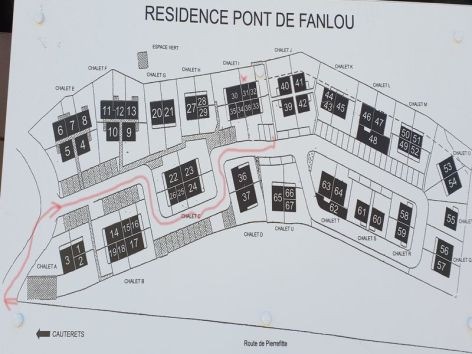 9-groisard-plan.jpg