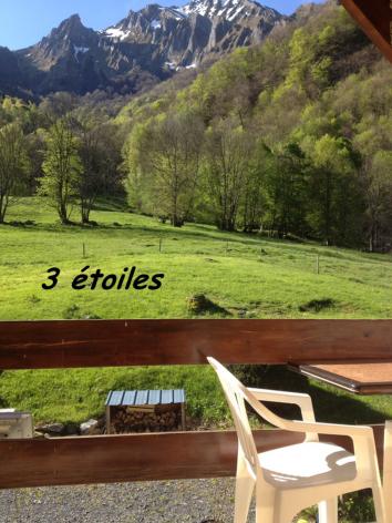7-exterieur1-damidot-arrensmarsous-HautesPyrenees.jpg
