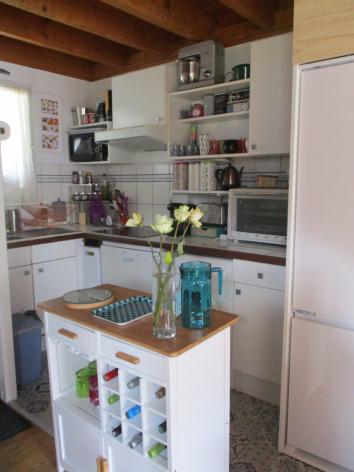 3-cuisine-rougier-esquiezesere-HautesPyrenees.jpg