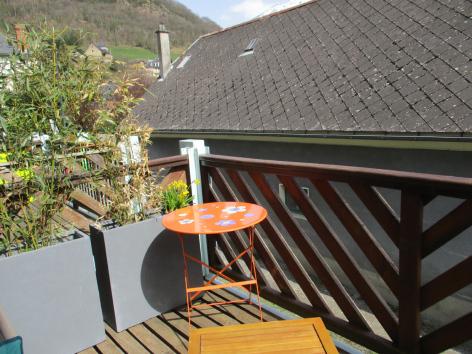 8-terrasse-rougier-esquiezesere-HautesPyrenees.jpg