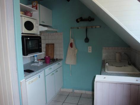 3-cuisine-crequy-ouzous-HautesPyrenees.jpg