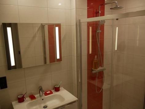 3-salle-de-bain-douche-2-positions--Copier-.jpg