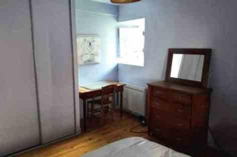 3-GRAND-Appt-Duplex-coin-bureau-dans-chbre.jpg